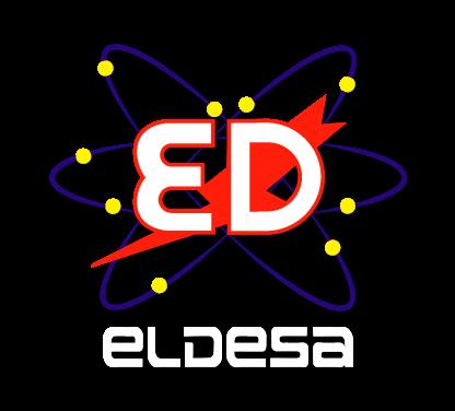 Eldesa