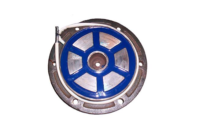 bobinas de freno 2